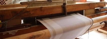 wide shot of loom2_artaahura